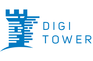 DigiTower
